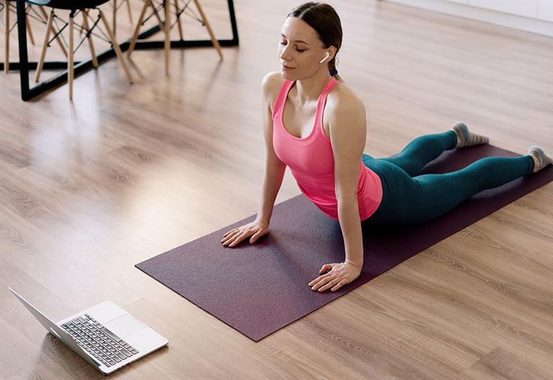 beeducator-yoga